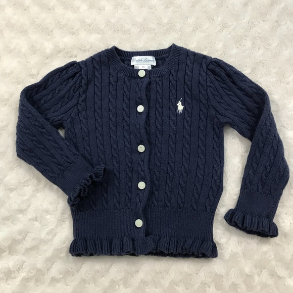 467a04574f96 Ralph Lauren Shirts   Tops